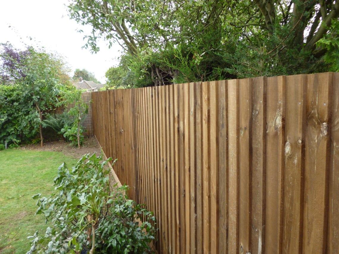 Landscaping In Bury St Edmunds Suffolk Essex Amp Norfolk
